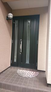 20201007S様邸 施工前 (1)