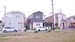リフォームに踏み切った理由 中古の家を購入したので、自分好みの玄関に変えたい。
