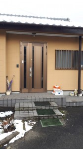 20210218N野田様邸 施工前