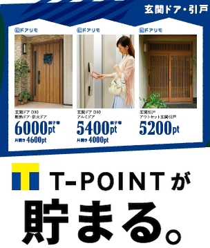 tpo2door1